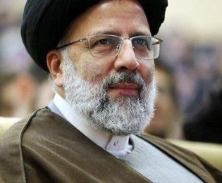 استقبال اکثر اصناف کشور از حضور سید ابراهیم رئیسی در انتخابات ریاست جمهوری